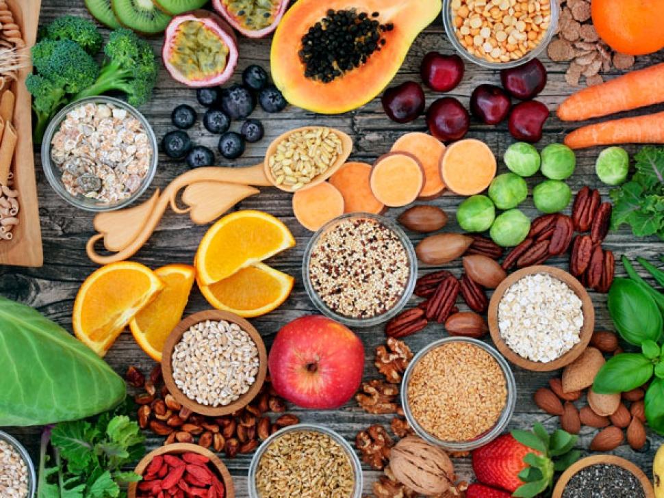 nutrizionefunzionale